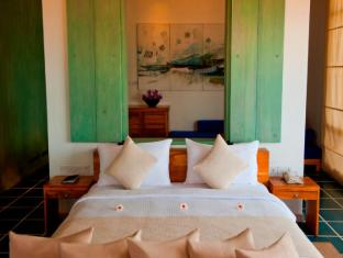 Jetwing Blue Negombo - Suite