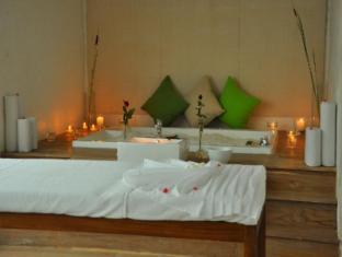 Jetwing Blue Negombo - Spa Facilities