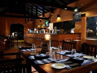 Jetwing Blue Negombo - Restaurant