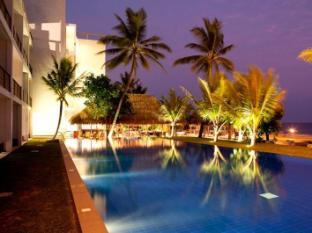 Jetwing Sea Negombo - Swimming Pool