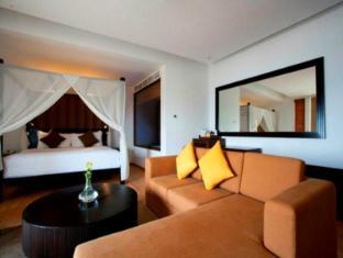 Jetwing Sea Negombo - Suite