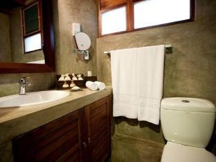 Jetwing Sea Negombo - Standard Bathroom