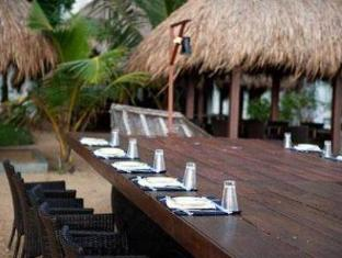 Jetwing Sea Negombo - Lelama Restaurant