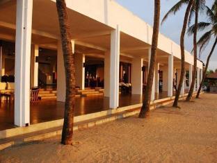 Jetwing Sea Negombo - Exterior