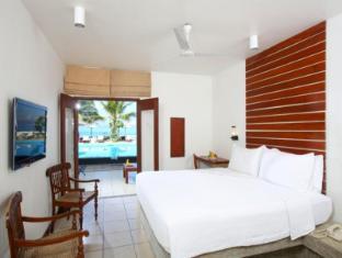 Jetwing Sea Negombo - Standard Room