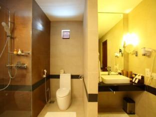 Jetwing Sea Negombo - Deluxe bathroom