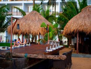 Jetwing Sea Negombo - Lellama  Restaurant