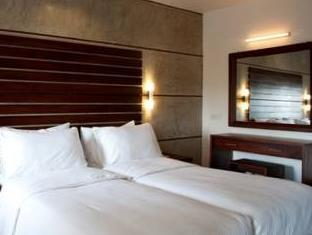 Jetwing Sea Negombo - Guest Room