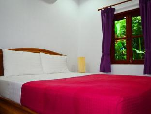 Happy Elephant Resort Phuket - Huvila
