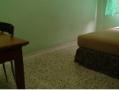 Habitación Doble o Twin con Baño privado y aire acondicionado