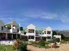Wind-Rose Guest House | Cheap Hotels in Cape Town South Africa