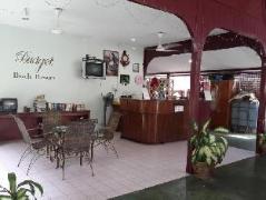 Budget Beach Resort | Malaysia Budget Hotels