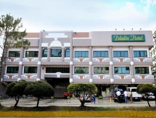 /ca-es/paladin-hotel/hotel/baguio-ph.html?asq=vrkGgIUsL%2bbahMd1T3QaFc8vtOD6pz9C2Mlrix6aGww%3d