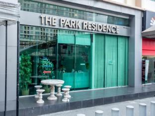 Park Residence Bangkok