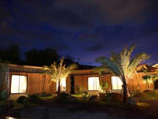 太郎飯店 普吉島 - 外觀/外部設施