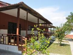 Vikri Beach Resort | Malaysia Hotel Discount Rates