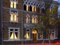 Adabco Boutique Hotel Australia