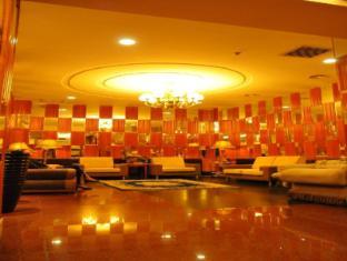 Bremen Holiday Hotel Harbin Harbin - Pub/Lounge