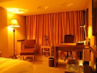 Bremen Holiday Hotel Harbin Harbin - Guest Room