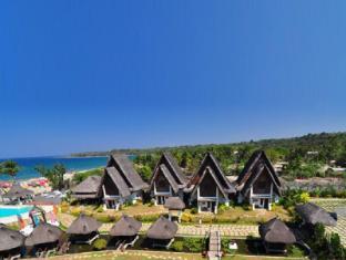 /playa-tropical-resort-hotel/hotel/currimao-ph.html?asq=jGXBHFvRg5Z51Emf%2fbXG4w%3d%3d