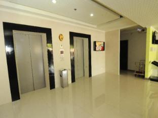 Regency Inn Давао - Удобства