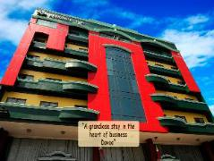Hotel in Philippines Davao | Regency Inn