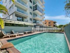 84 The Spit Holiday Apartments Mooloolaba | Australia Budget Hotels