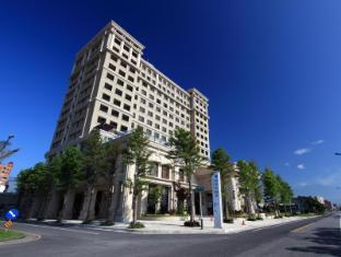 /fullon-hotel-hualien/hotel/hualien-tw.html?asq=jGXBHFvRg5Z51Emf%2fbXG4w%3d%3d