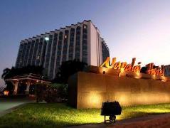 Napalai Hotel   Udon Thani Hotel Discounts Thailand