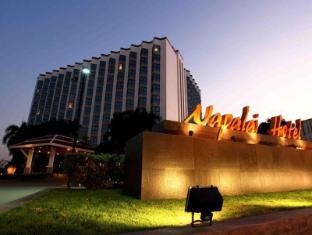 /th-th/napalai-hotel/hotel/udon-thani-th.html?asq=jGXBHFvRg5Z51Emf%2fbXG4w%3d%3d
