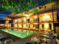 Phi Phi Anita Resort | Thailand Cheap Hotels