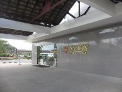 Sanbay Hotel   Malaysia Hotel Discount Rates