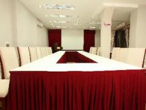 Vietnam Hotel Accommodation Cheap | meeting room