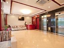 Vietnam Hotel Accommodation Cheap | view