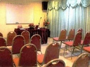 TS Hotel Taman Rinting Johor Bahru - Meeting Room