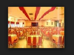 TS Hotel Taman Rinting Johor Bahru - Banquet