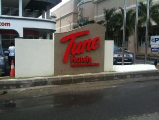 Tune Hotel – Kota Bharu City Centre Kelantan Kota Bharu - Exterior