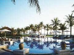 Ana Mandara Hue Beach Resort | Hue Budget Hotels