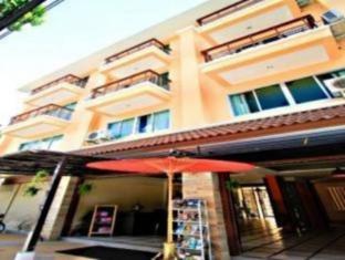 Ao Nang View La Villa