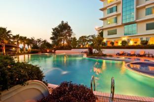 /de-de/champasak-grand-hotel/hotel/pakse-la.html?asq=vrkGgIUsL%2bbahMd1T3QaFc8vtOD6pz9C2Mlrix6aGww%3d