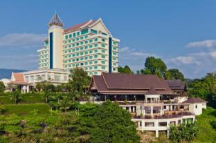 /champasak-grand-hotel/hotel/pakse-la.html?asq=jGXBHFvRg5Z51Emf%2fbXG4w%3d%3d