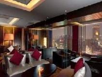 Fullon Hotel Kaohsiung: interior