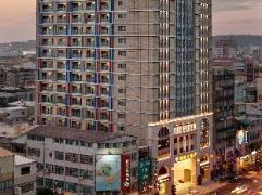 Fullon Hotel Kaohsiung Taiwan