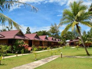 /id-id/lanta-pearl-beach-resort/hotel/koh-lanta-th.html?asq=yXE3FgyFoNOhsV%2famixU6PXIL8m54o1O2gOEG4oza2GMZcEcW9GDlnnUSZ%2f9tcbj
