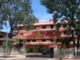 /phnom-pros-hotel/hotel/kampong-cham-kh.html?asq=jGXBHFvRg5Z51Emf%2fbXG4w%3d%3d