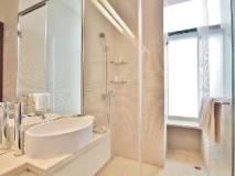 The Bauhinia Hotel-TST: bathroom