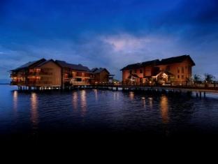 /ms-my/kampung-air-water-chalet-bukit-merah/hotel/taiping-my.html?asq=jGXBHFvRg5Z51Emf%2fbXG4w%3d%3d