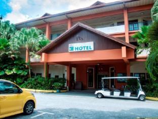 /ms-my/bukit-merah-laketown-resort/hotel/taiping-my.html?asq=jGXBHFvRg5Z51Emf%2fbXG4w%3d%3d