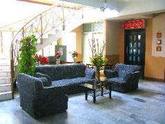 Hotel in Philippines Davao   GV Hotel Davao