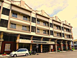 /mo2-westown-hotel-san-juan/hotel/bacolod-negros-occidental-ph.html?asq=jGXBHFvRg5Z51Emf%2fbXG4w%3d%3d
